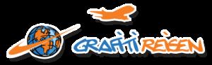 Grafitireisen